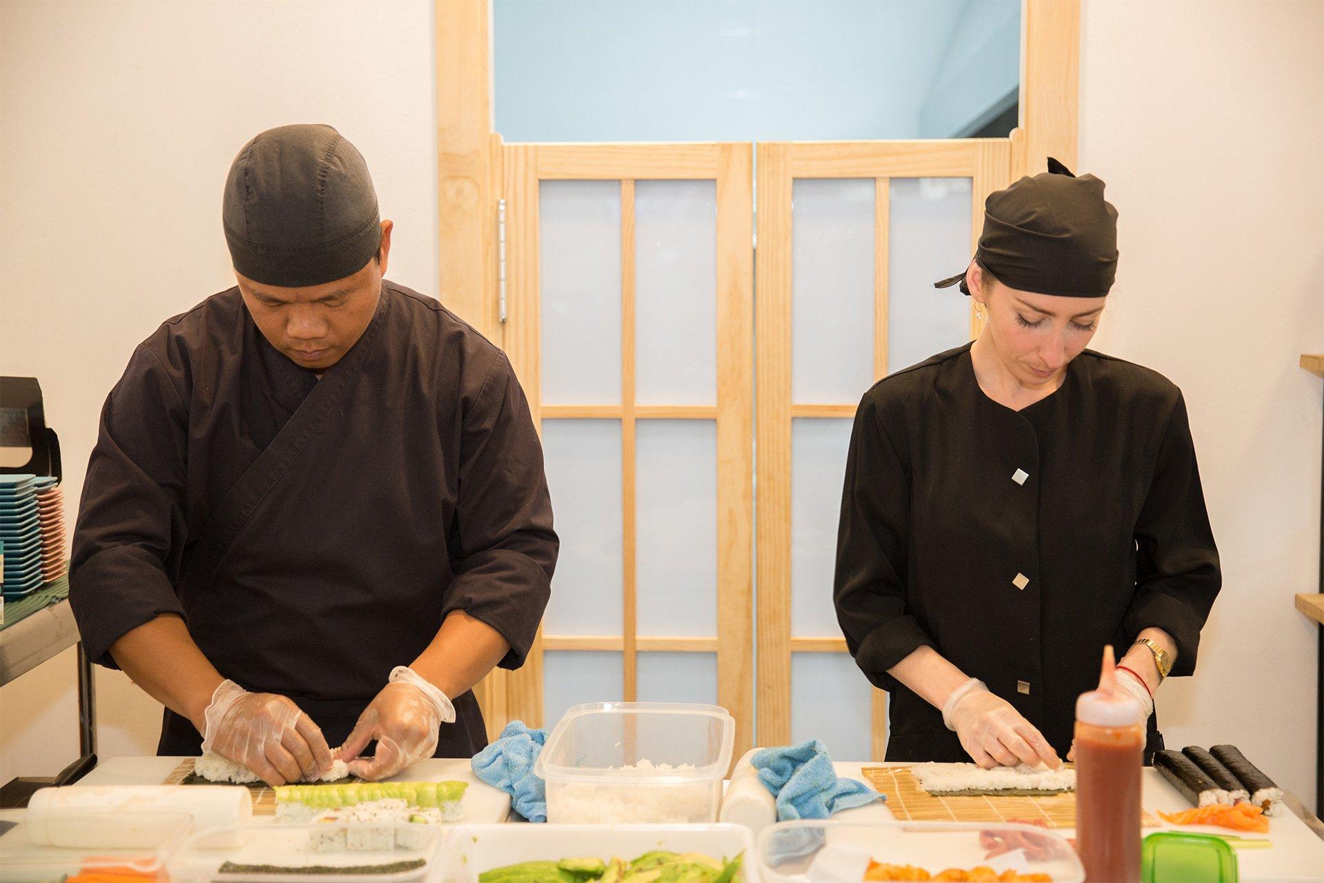 fotografia-de-producto-aki-sushi-3