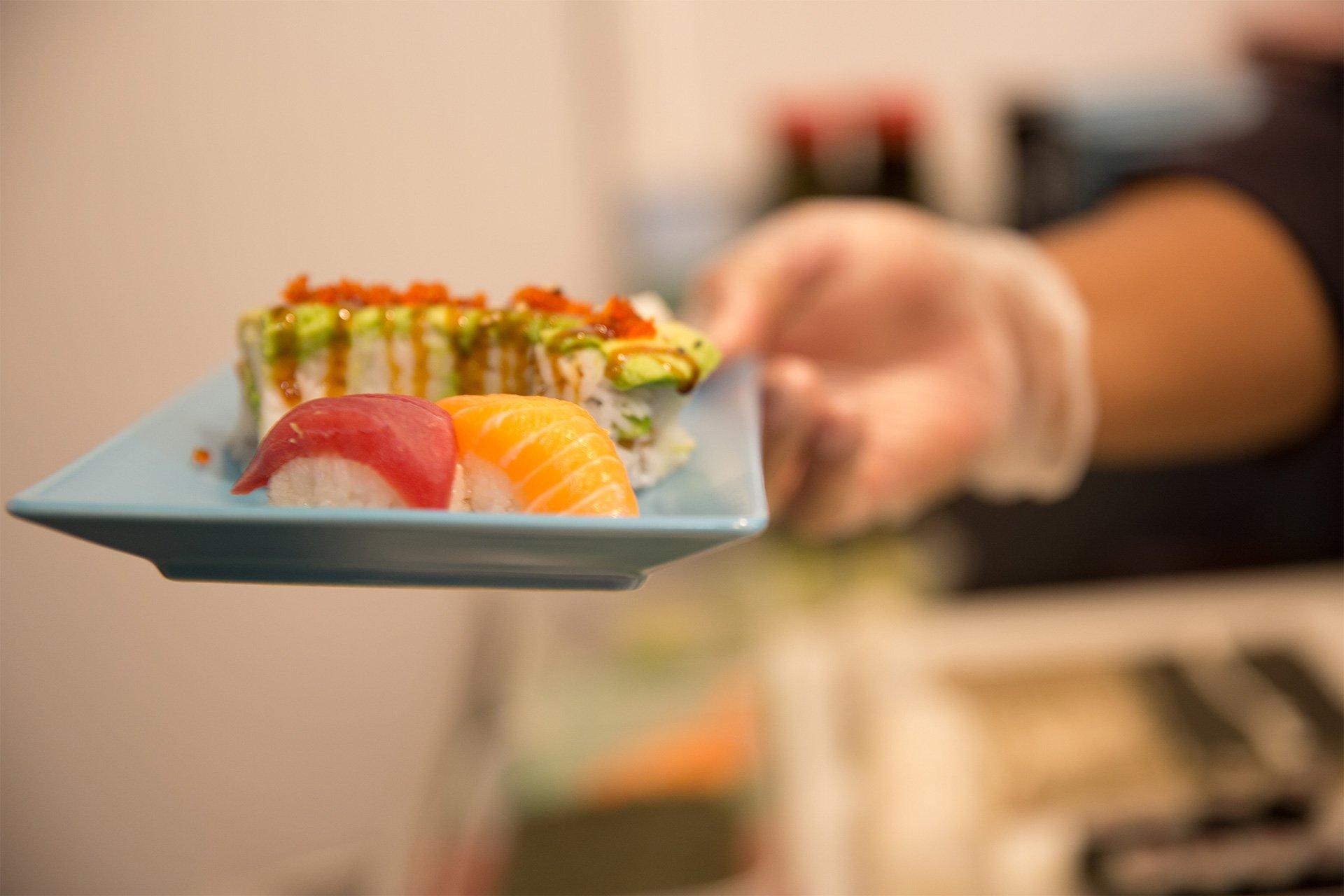 fotografia-de-producto-aki-sushi