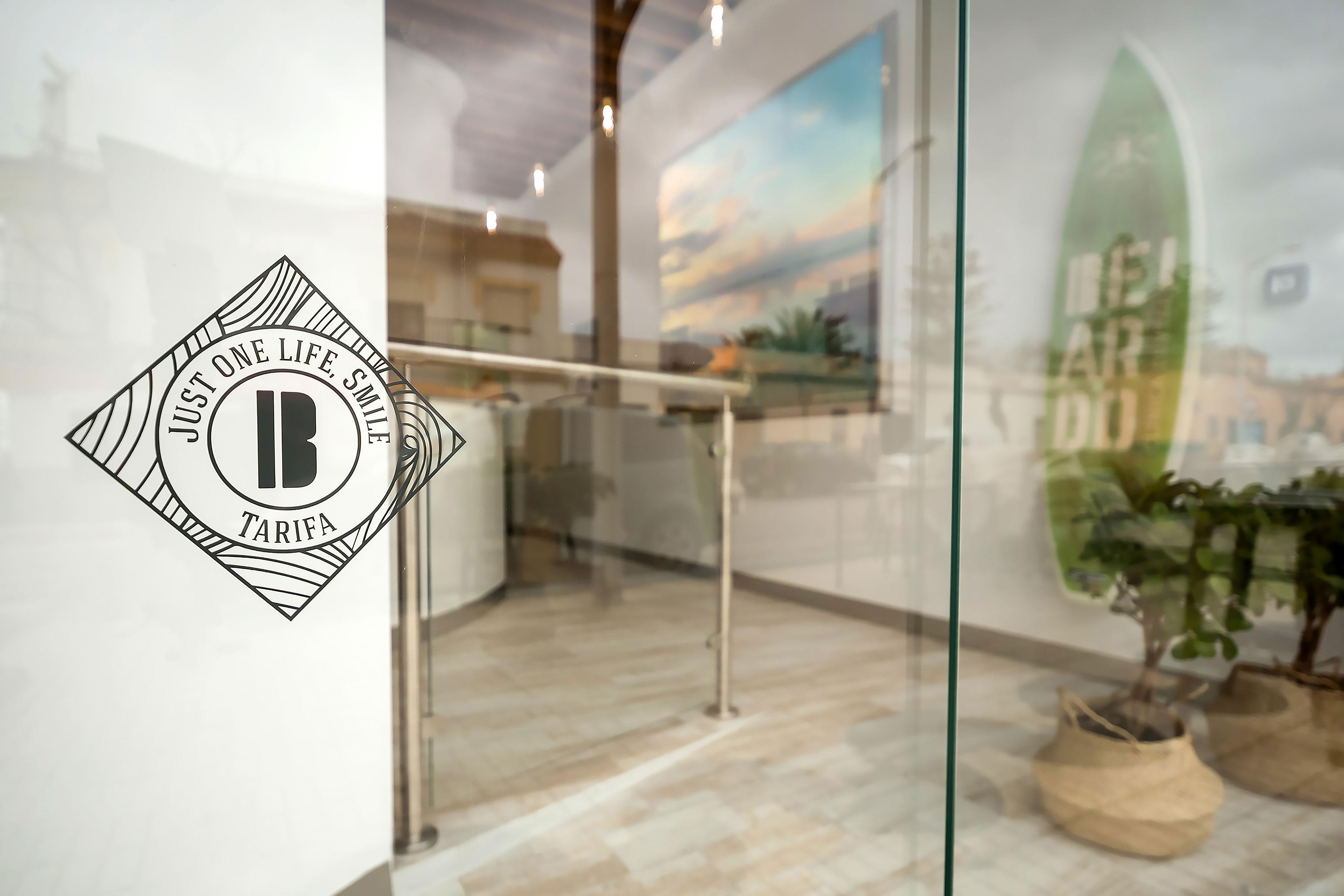 diseño-marca-tarifa-agencia-adhoc
