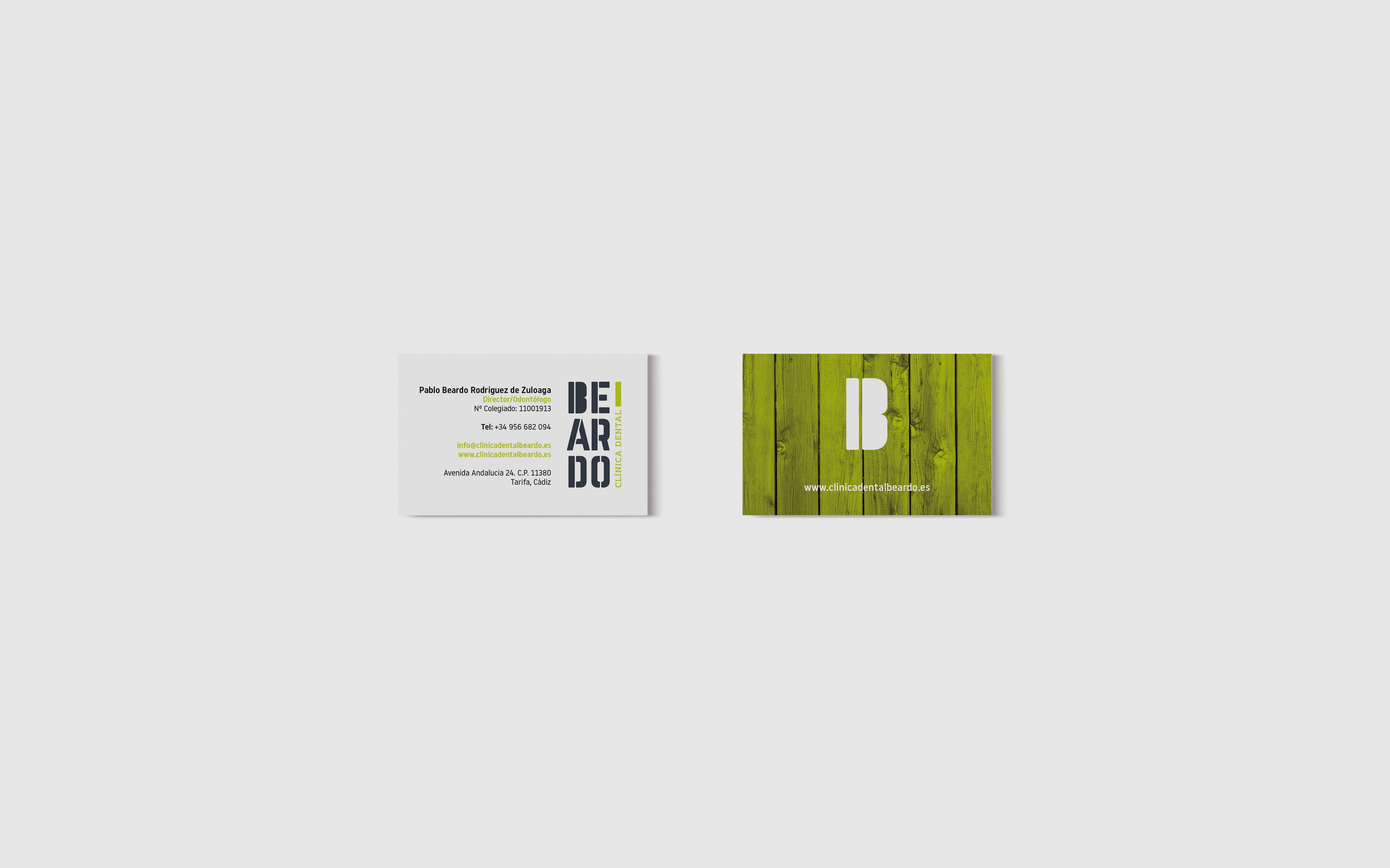 diseño-marca-tarifa-agencia-adhoc-3