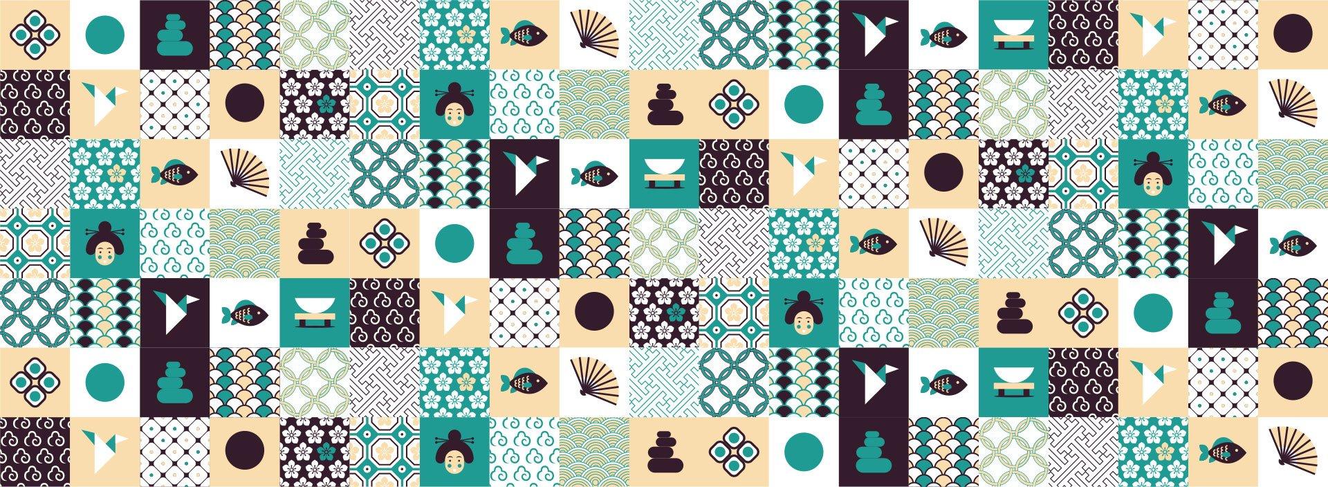 diseño-aki-sushi-sotogrande