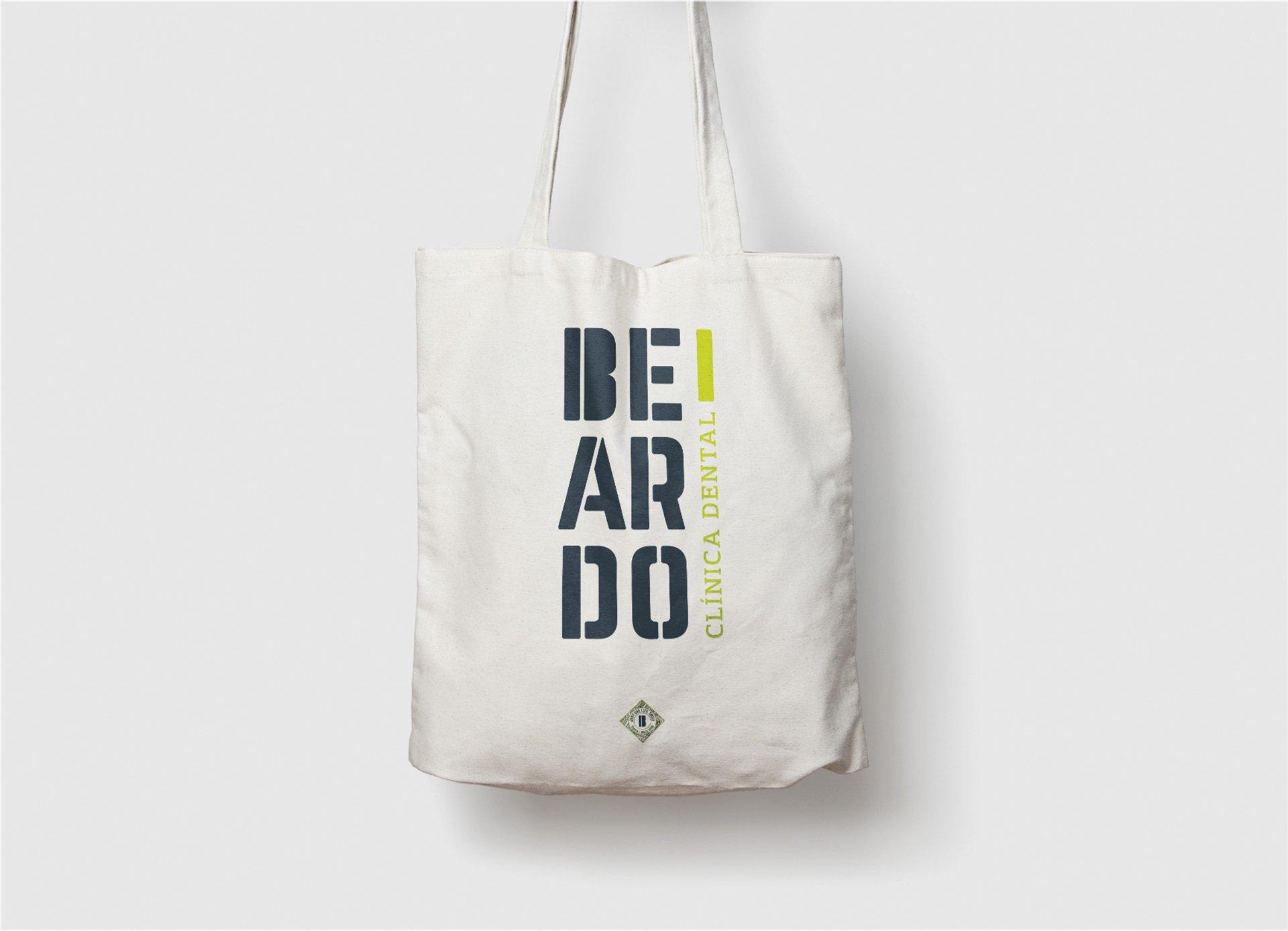 diseño-bolsa-clinica-beardo-tarifa
