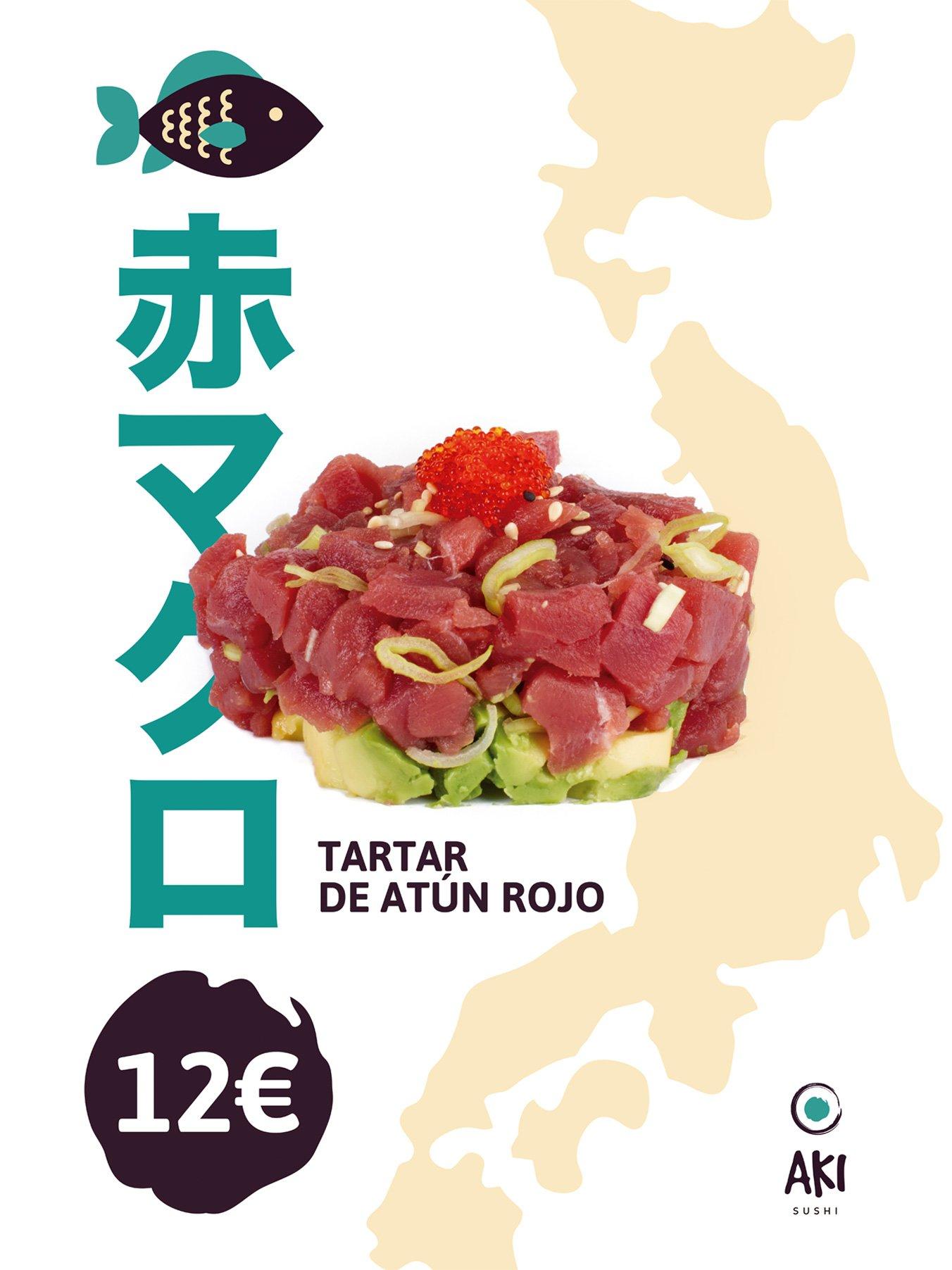 diseño-carteleria-aki-sushi-2