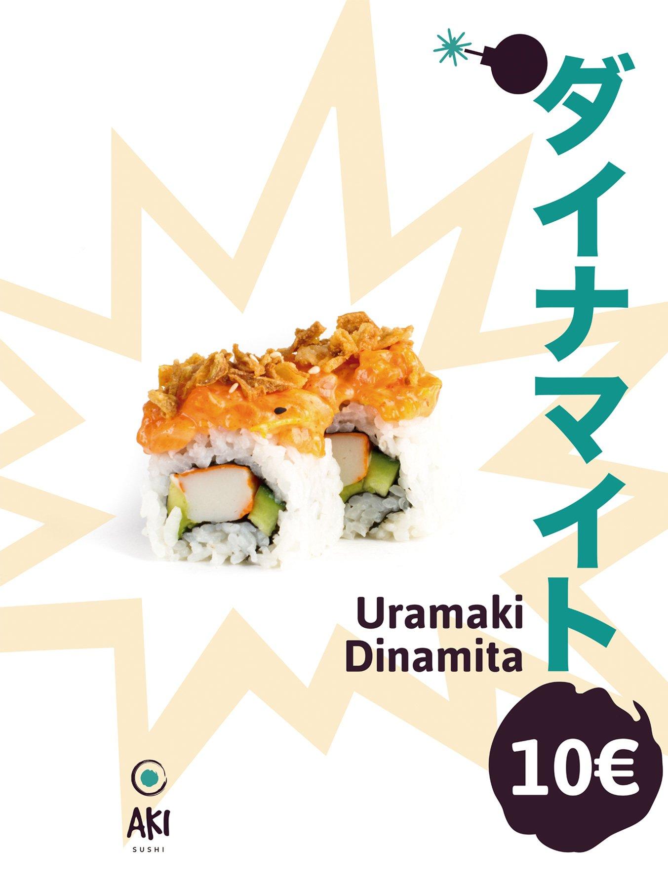 fotografia-de-producto-aki-sushi-1
