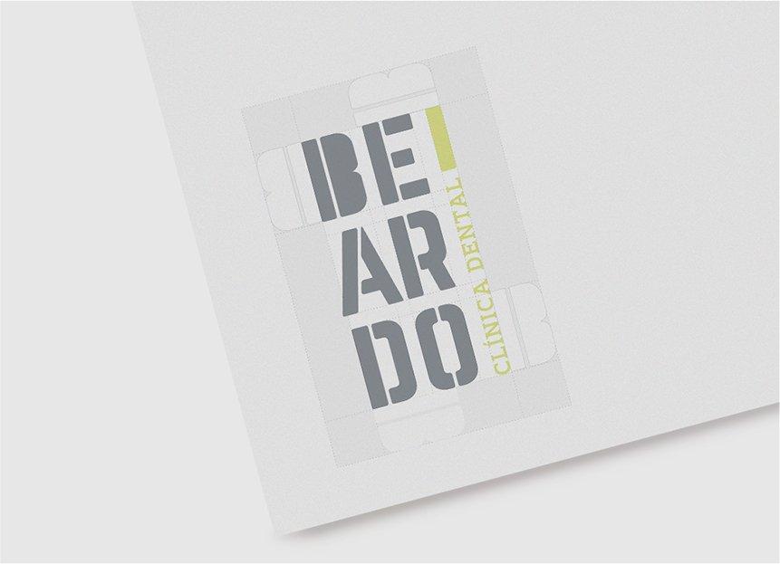 diseño-branding-tarifa-agencia-adhoc-6