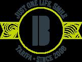 Diseño de Logotipo y Página Web. Clínica Dental Beardo