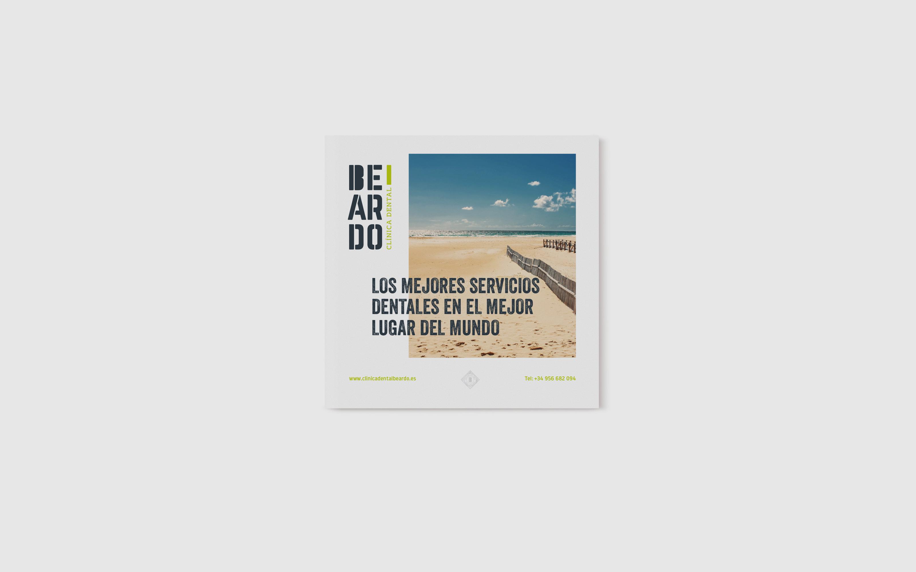 diseño-marca-tarifa-agencia-adhoc-2