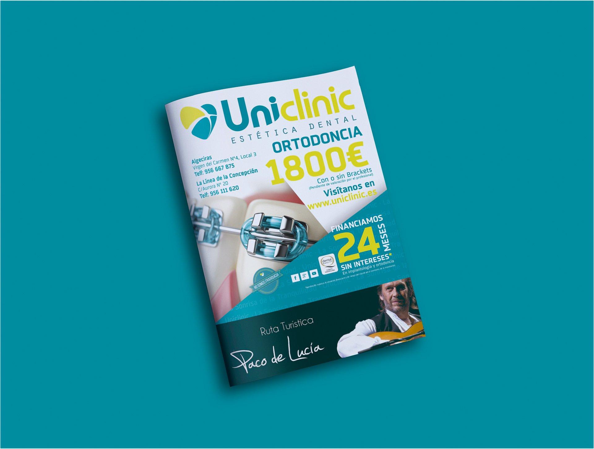 diseño-mupi-uniclinic-agencia-adhoc