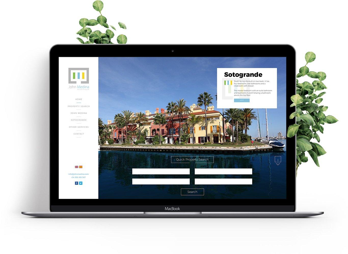 diseño-web-john-medina-agencia-adhoc-5