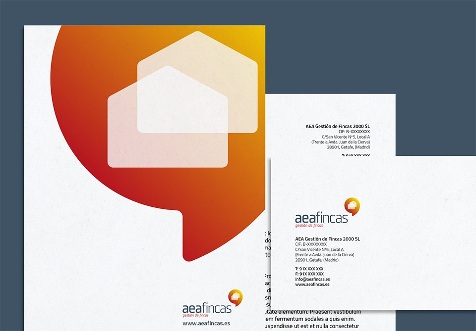 diseño-papeleria-corporativa-sotogrande