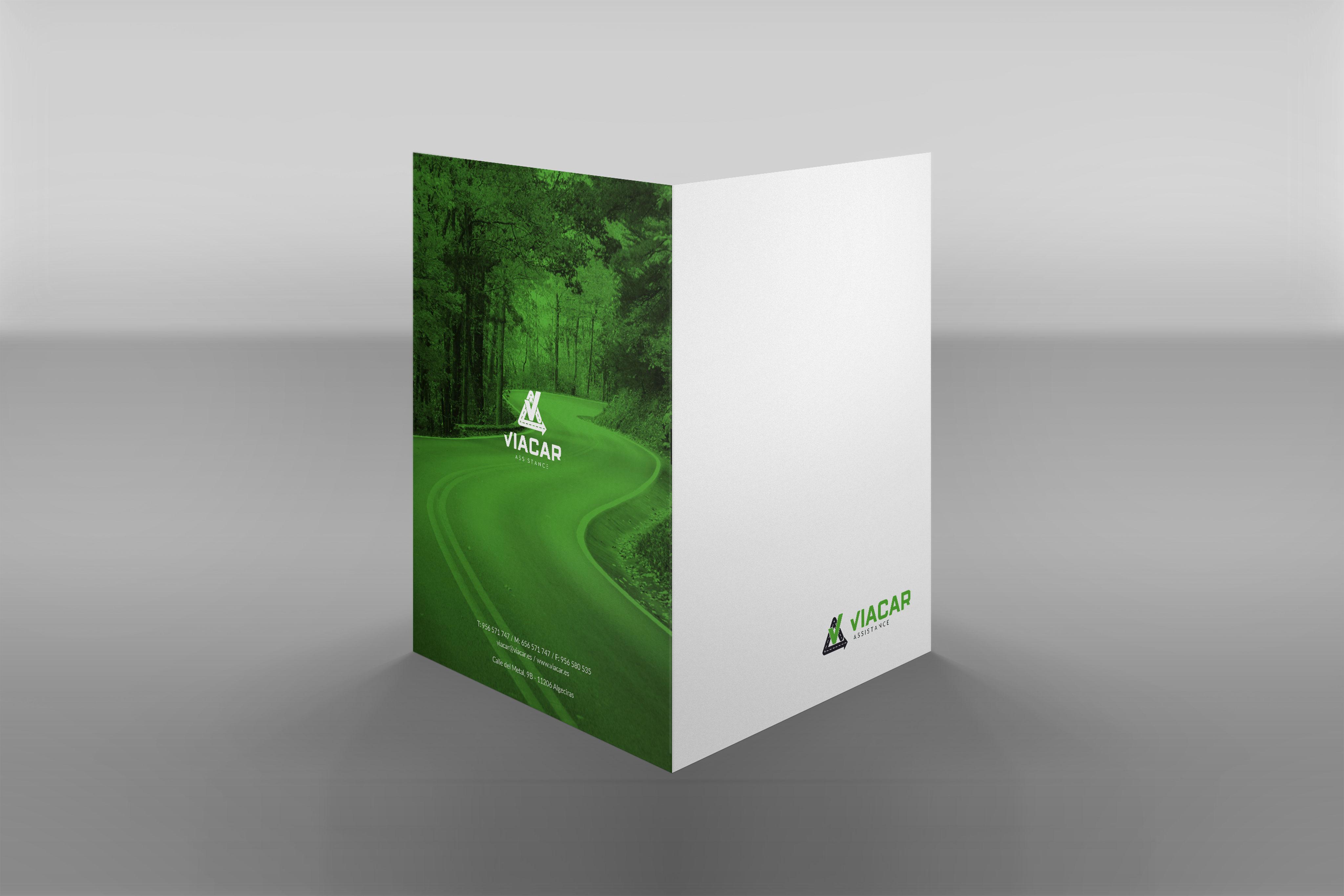 diseño-papeleria-viacar-agencia-adhoc