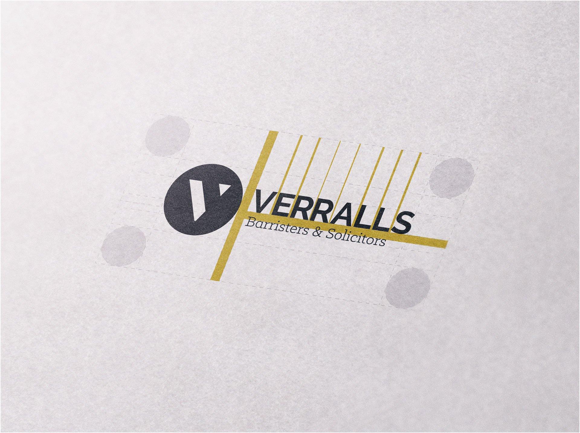 boceto-logotipo-verrals-agencia-adhoc