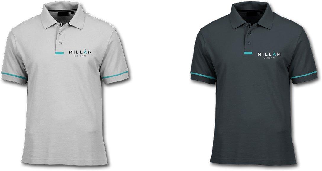 diseño-uniformes-agencia-adhoc