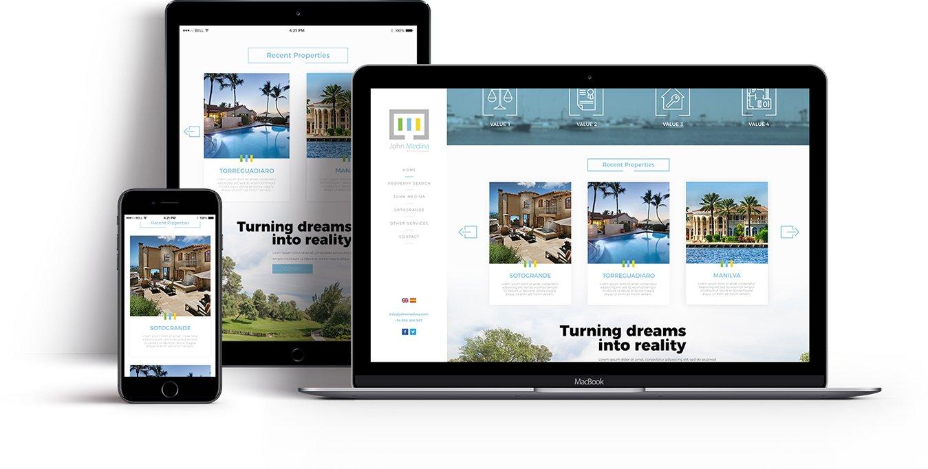 diseño-web-responsive-john-medina-adhoc
