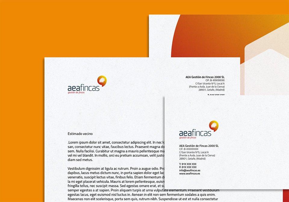 diseño-papeleria-corporativa-sotogrande-3