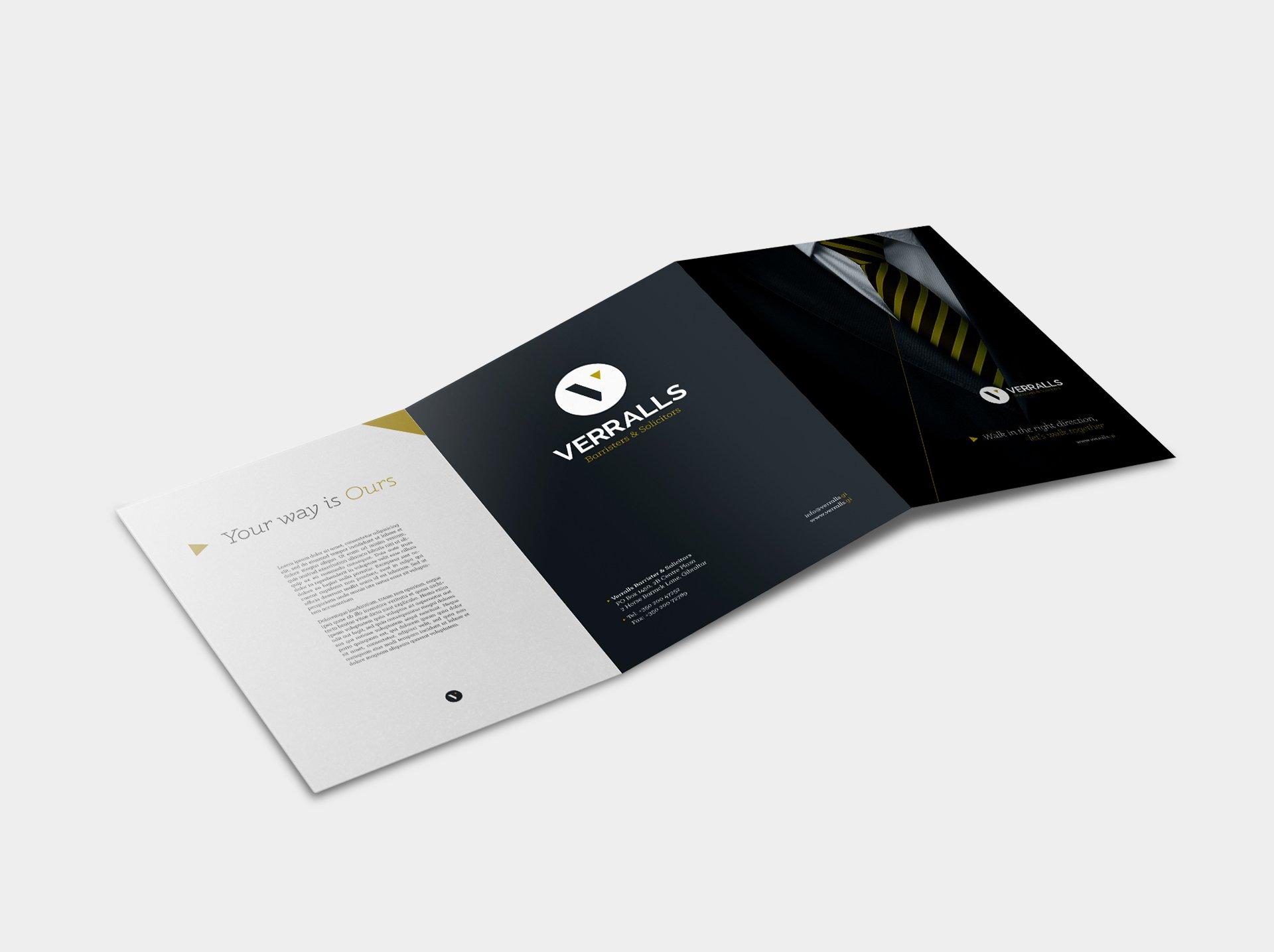 diseño-folleto-verralls