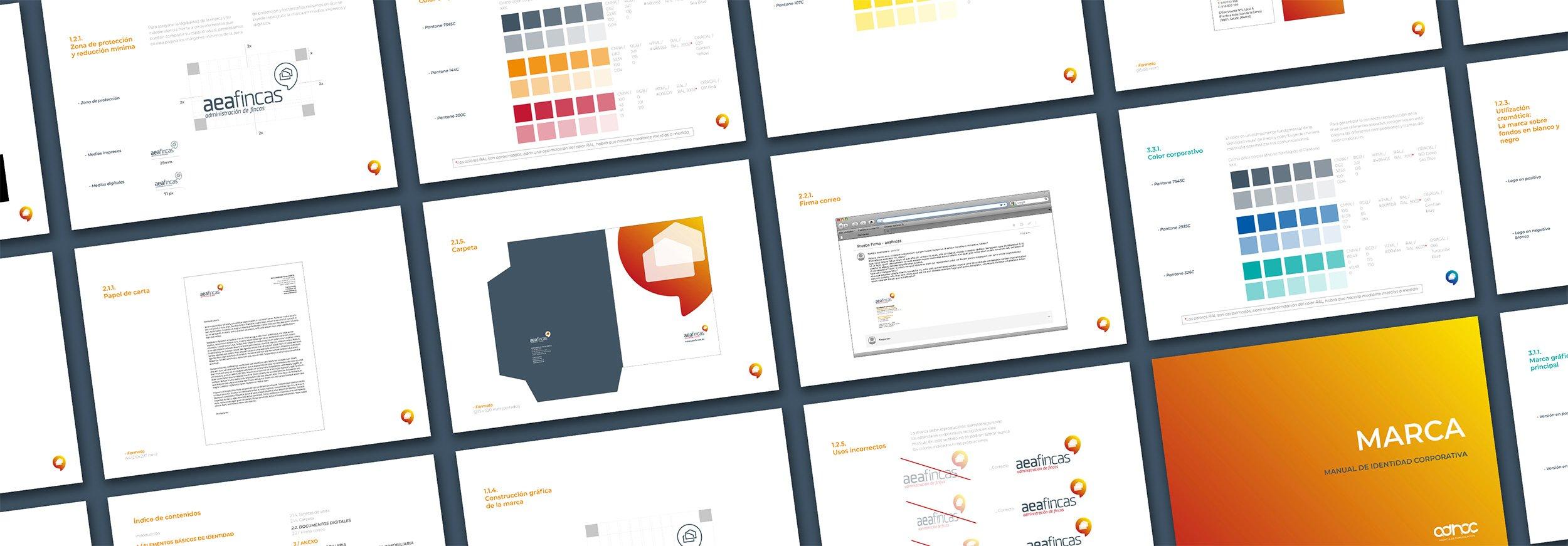 diseño-web-aefincas-agencia-adhoc