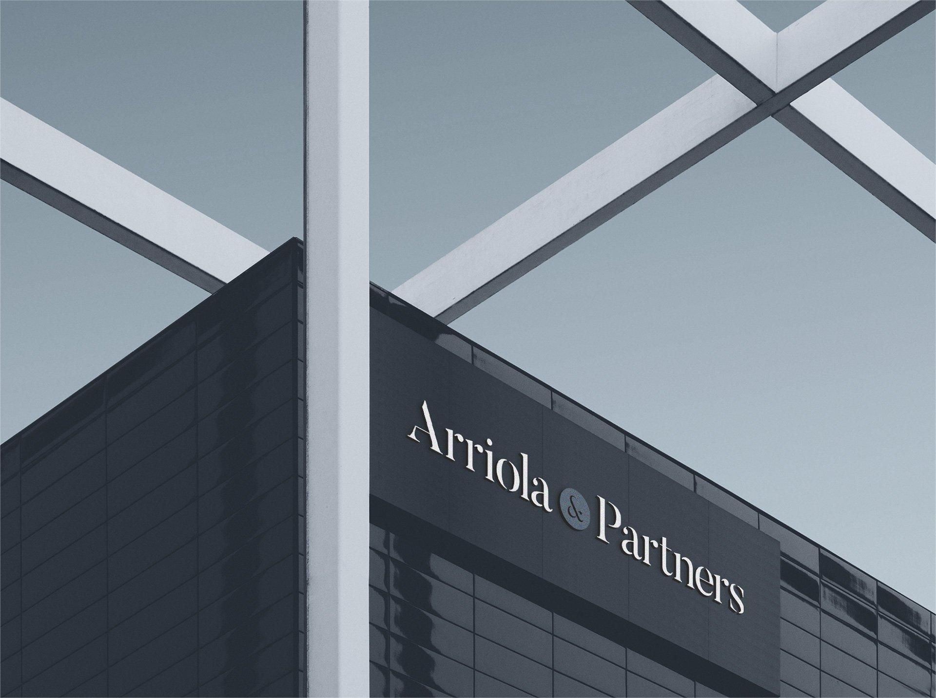 diseño-grafico-la-linea-agencia-adhoc