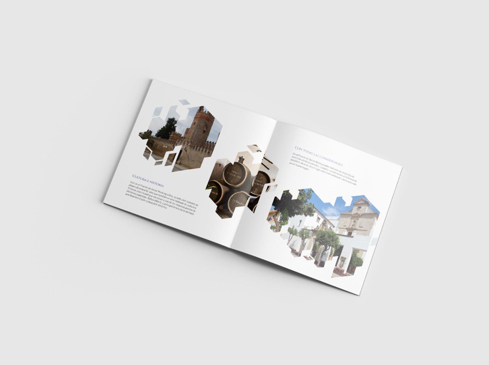 diseño-editorial-algeciras-agencia-adhoc