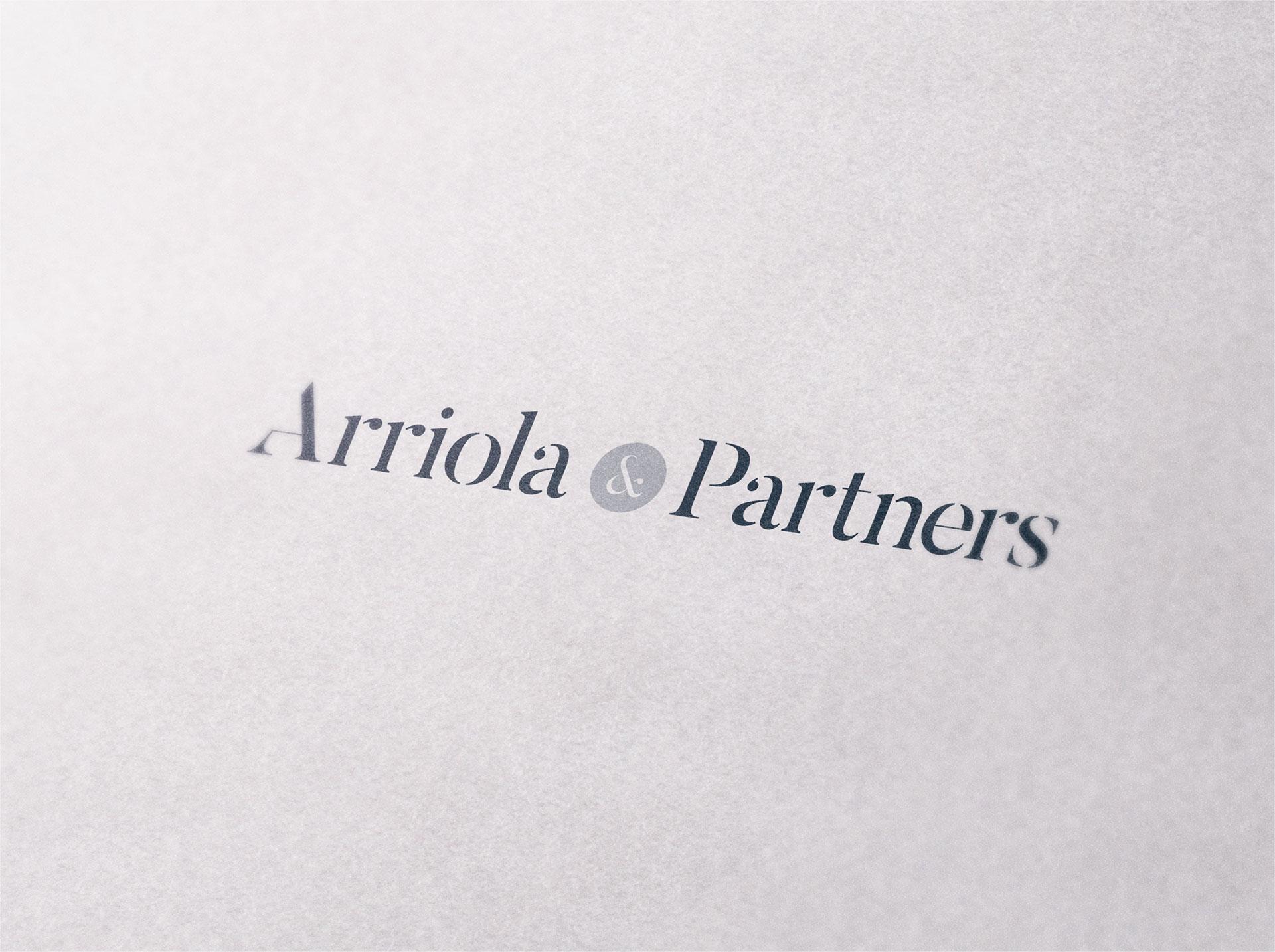 diseño-logotipos-sotogrande-agencia-adhoc