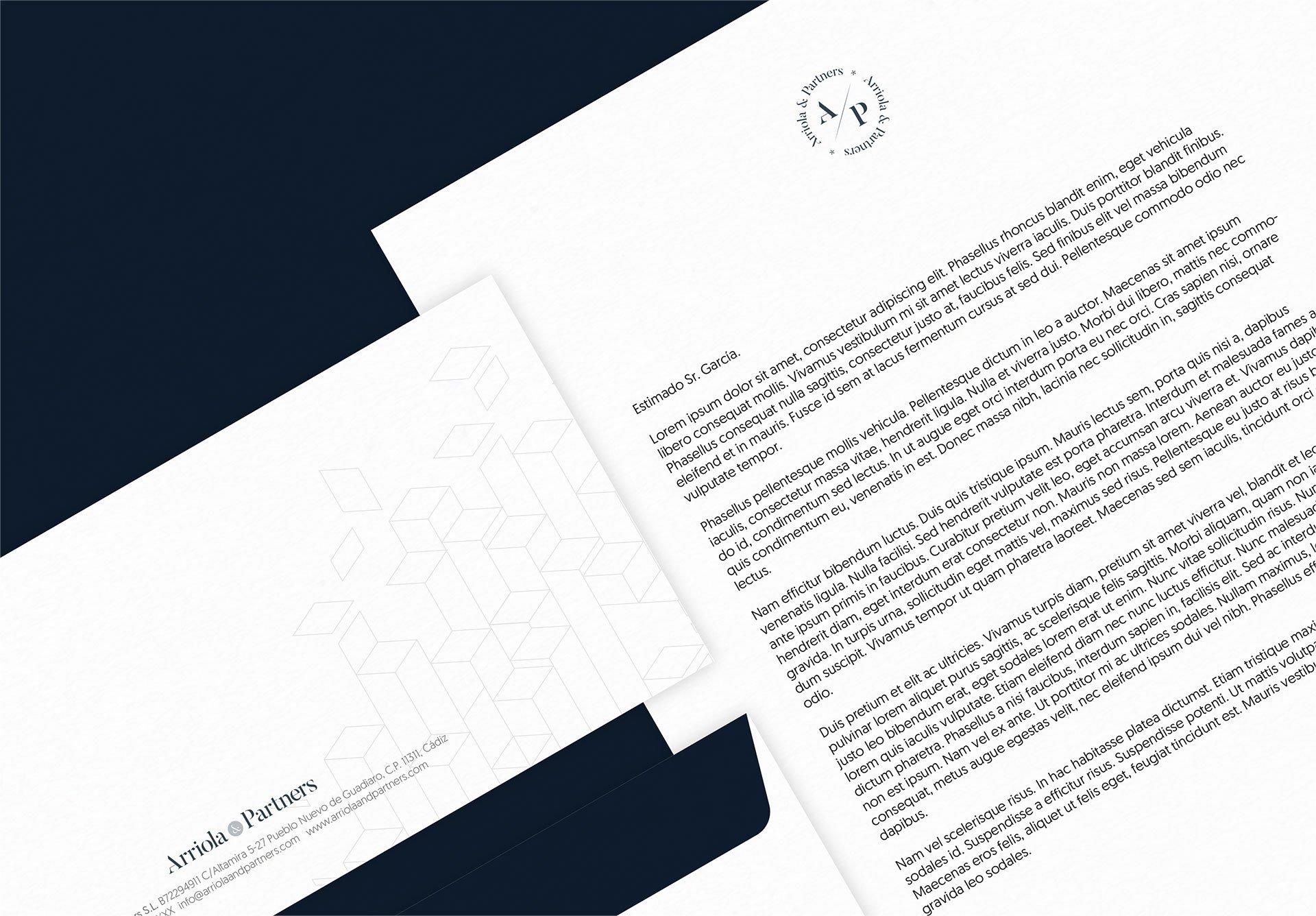 diseño-papeleria-arriola
