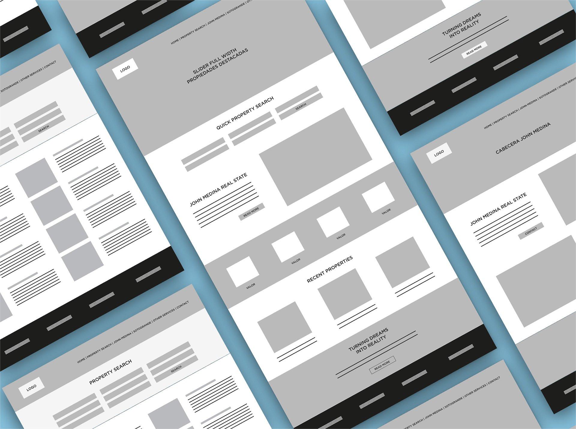 diseño-web-john-medina-agencia-adhoc-4