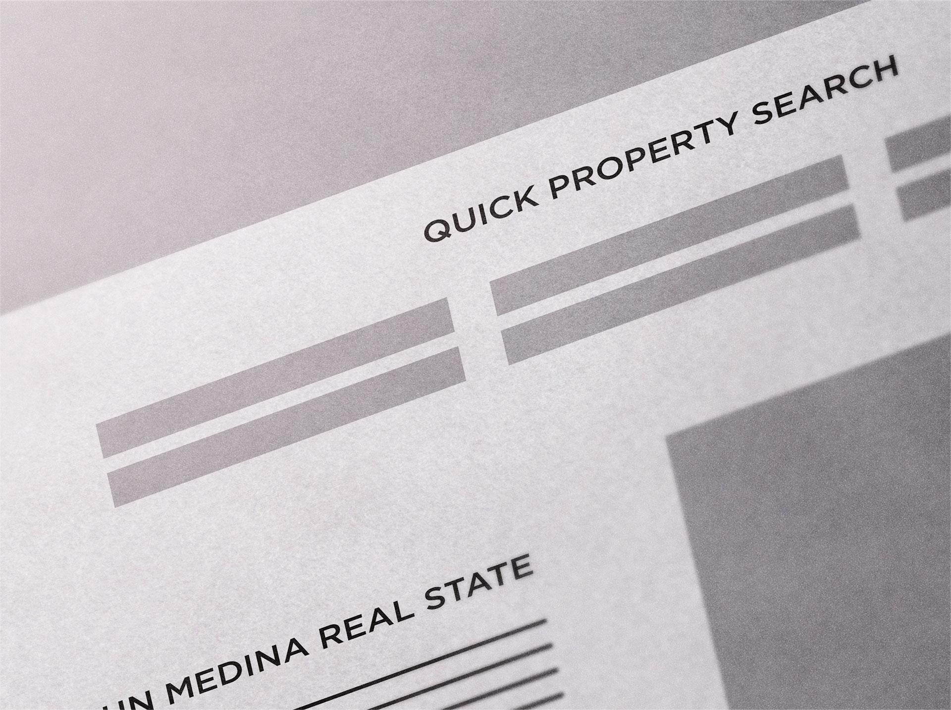 diseño-web-john-medina-agencia-adhoc-3