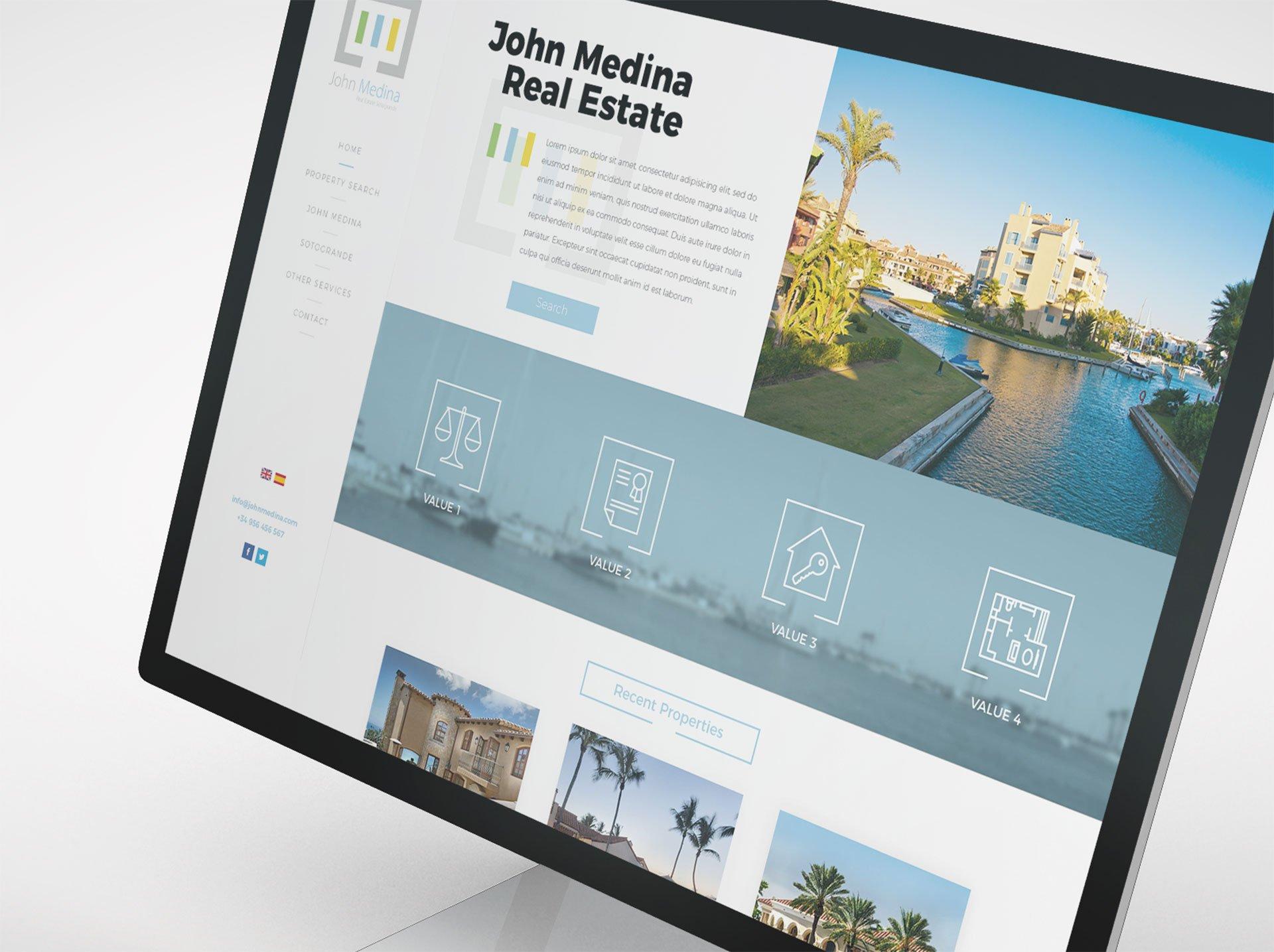 diseño-web-john-medina-agencia-adhoc
