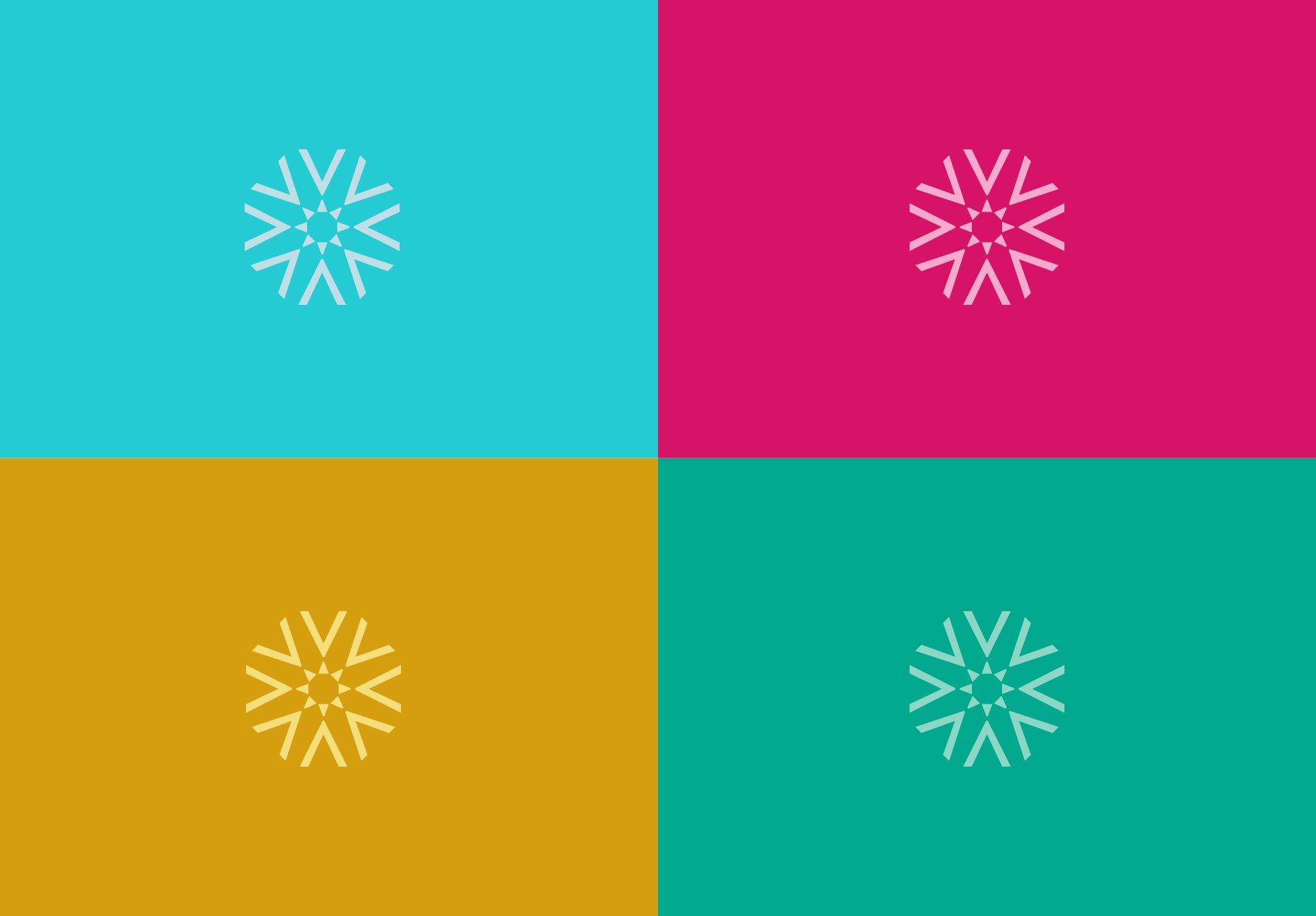 imagen-de-marca-agencia-adhoc-2