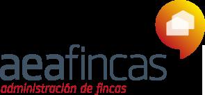diseño-logo-aea-fincas-agencia-adhoc