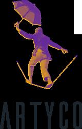 diseño-logo-artyco-color