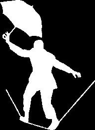 diseño-logo-artyco-transparente
