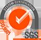 logo-sgs-iso-9001-color