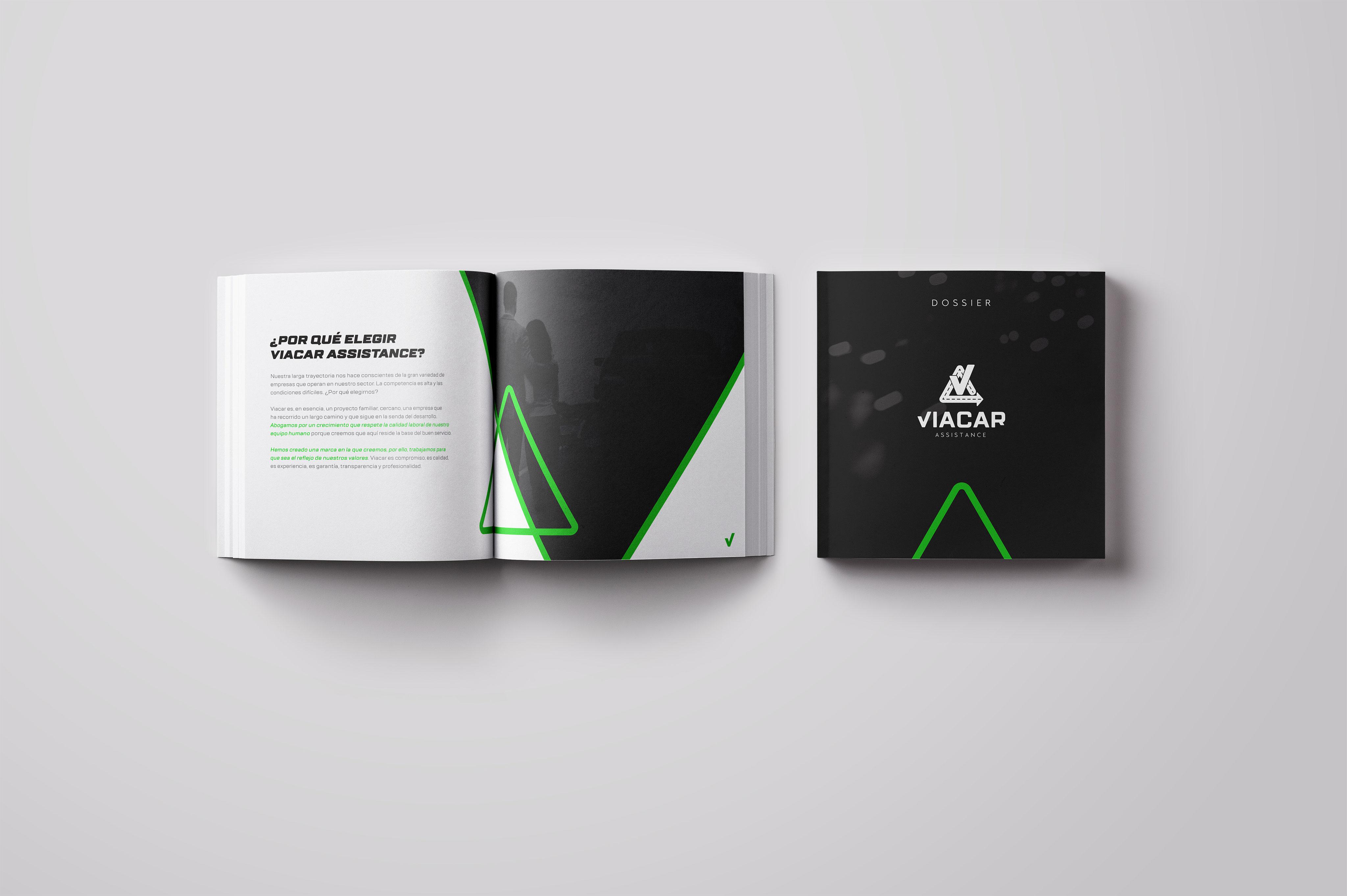 diseño-dossier-viacar