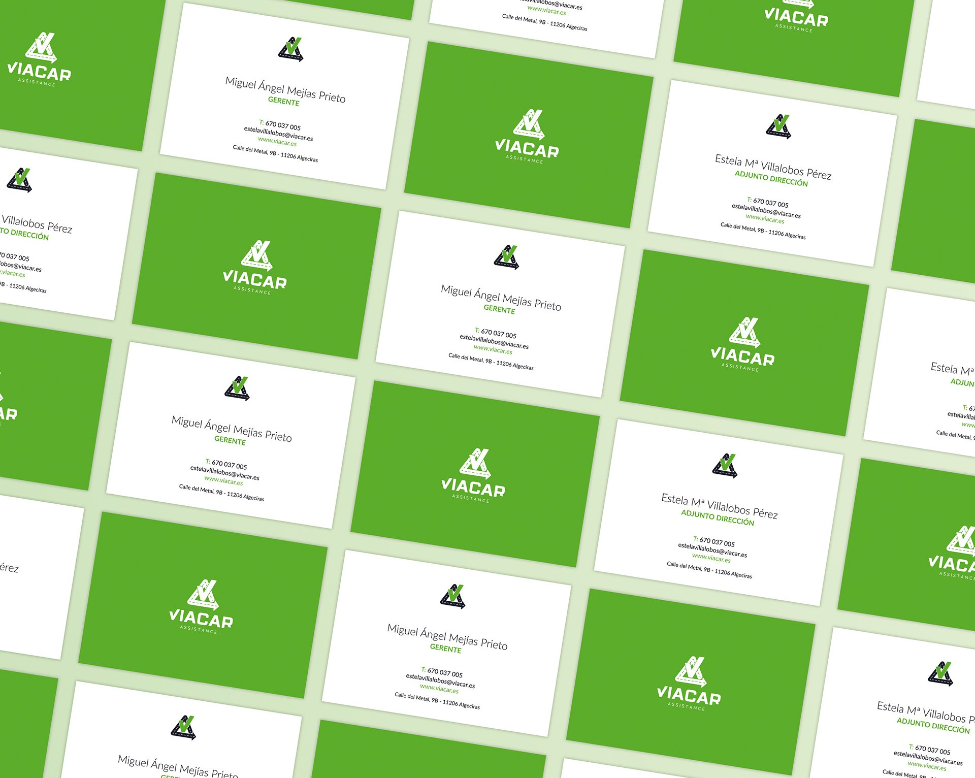 diseño-tarjetas-viacar