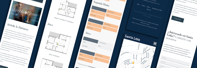 diseño-web-arriola-agencia-adhoc