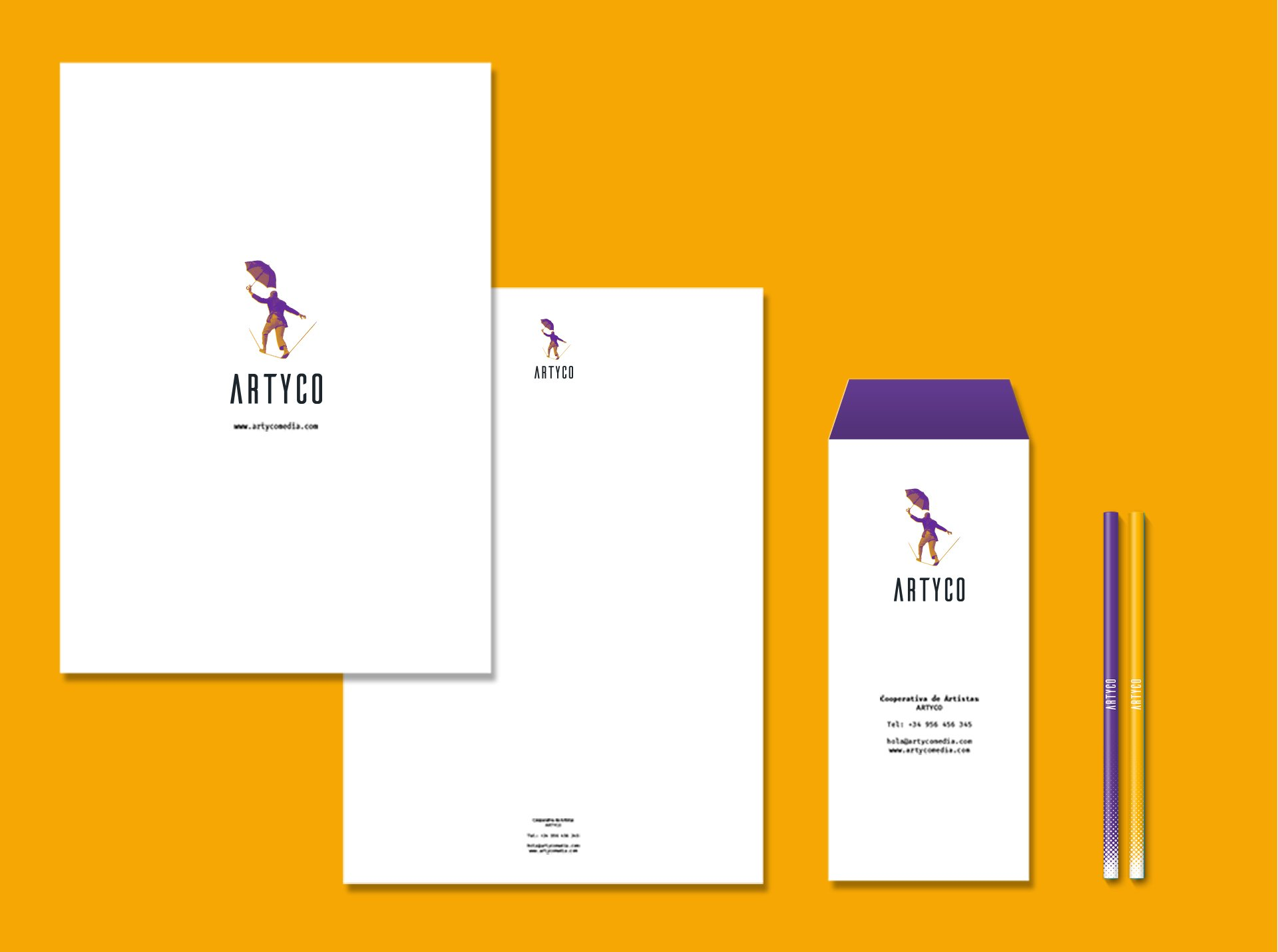 diseño-papeleria-artyco