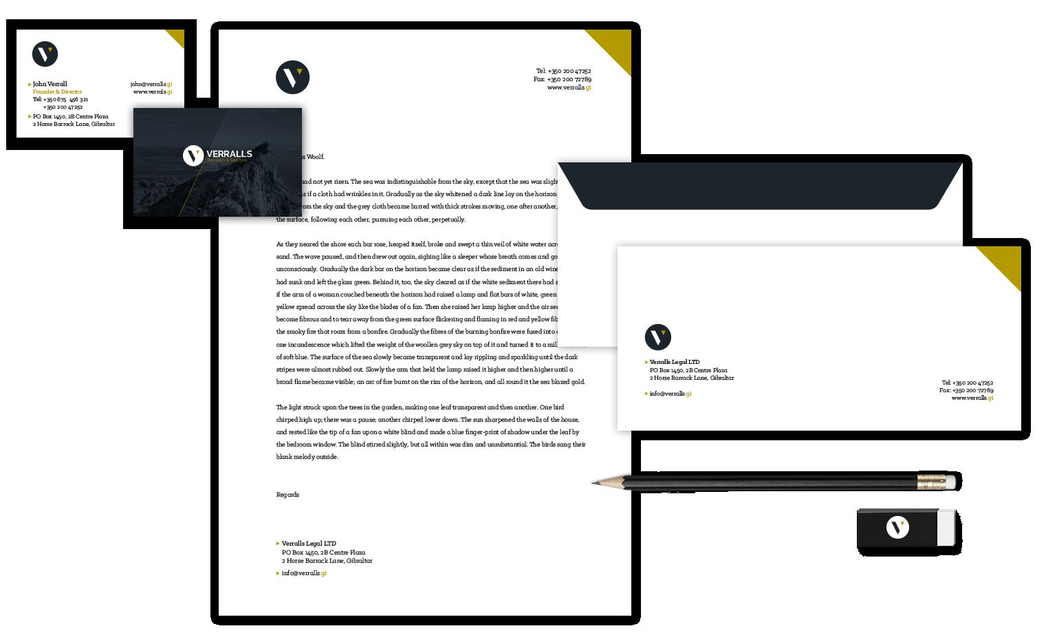 diseño-papeleria-verralls