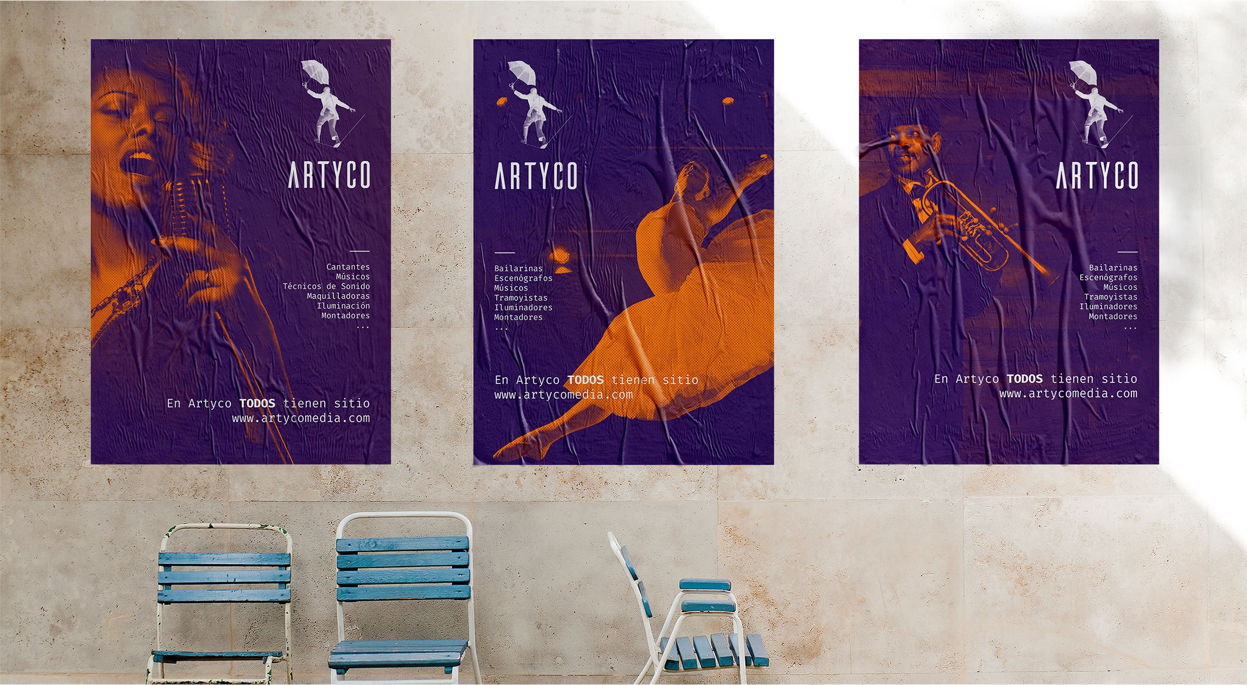 diseño-poster-artyco-agencia-adhoc