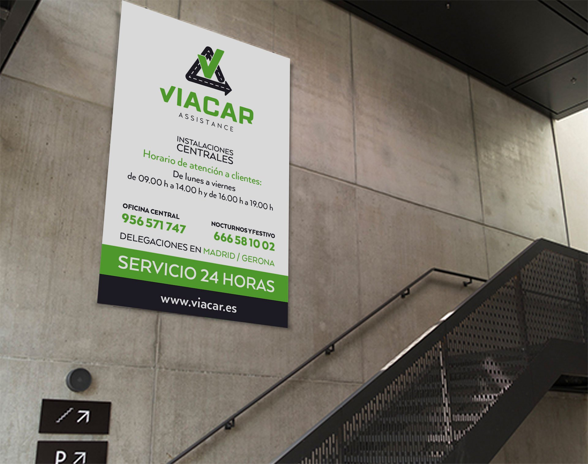 diseño-señaletica-viacar-agencia-adhoc