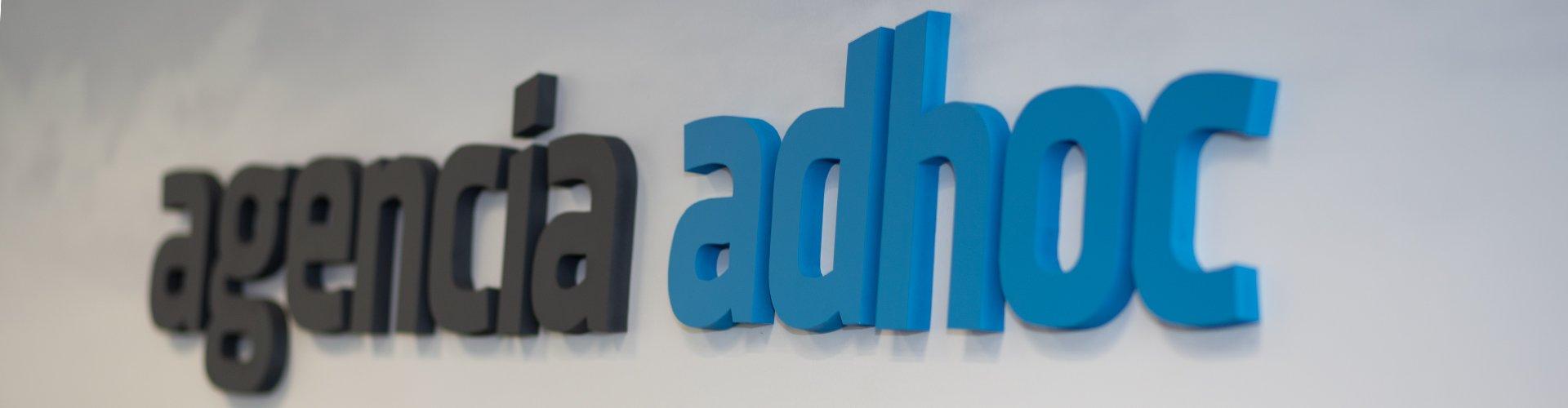 legalidad-web-agencia-adhoc