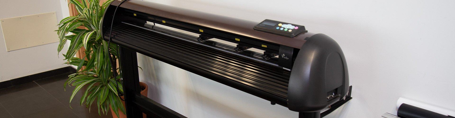 material-impreso-algeciras
