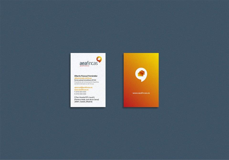 diseño-papeleria-corporativa-sotogrande-2