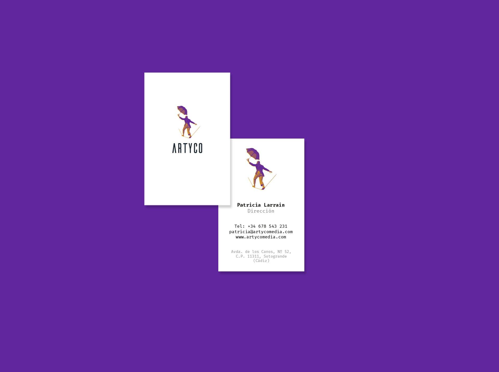 diseño-tarjetas-artyco