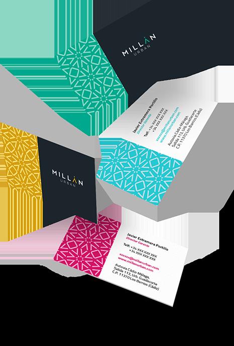 papeleria-corporativa-diseño-agencia-adhoc
