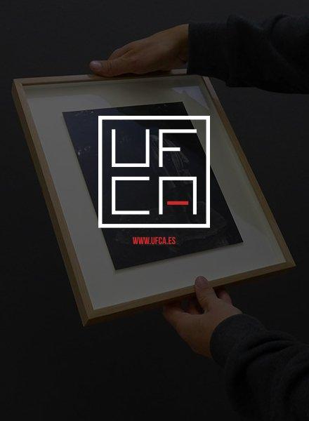 diseño-logo-ufca