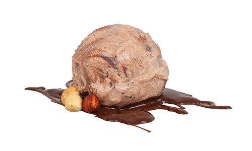fotografia-de-producto-agencia-helado-chocolate