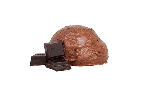 fotografia-de-productos-para-catalogo-helado-chocolate
