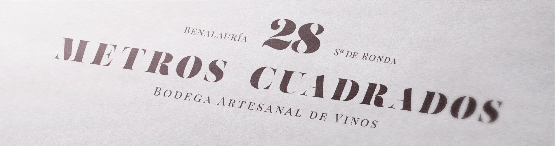 tipografías-adhoc