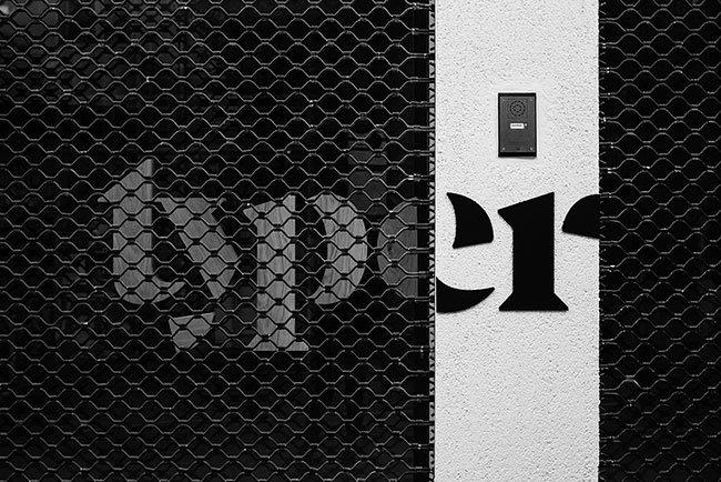 tipografías-agencia-adhoc